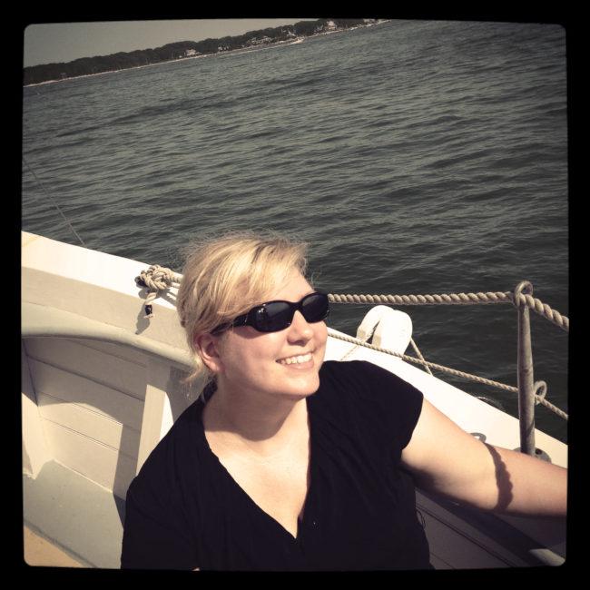 Sailing_SepiaTara
